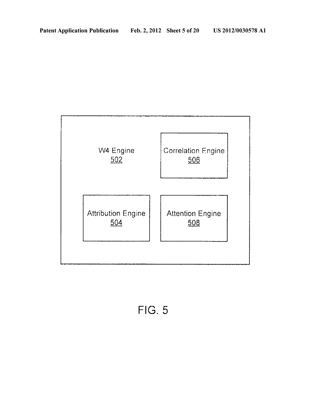 SYSTEM AND METHOD FOR CONTEXT ENHANCED MAPPING WITHIN A USER INTERFACE - diagram, schematic, and image 06