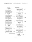 COLLABORATIVE STRUCTURED ANALYSIS SYSTEM AND METHOD diagram and image