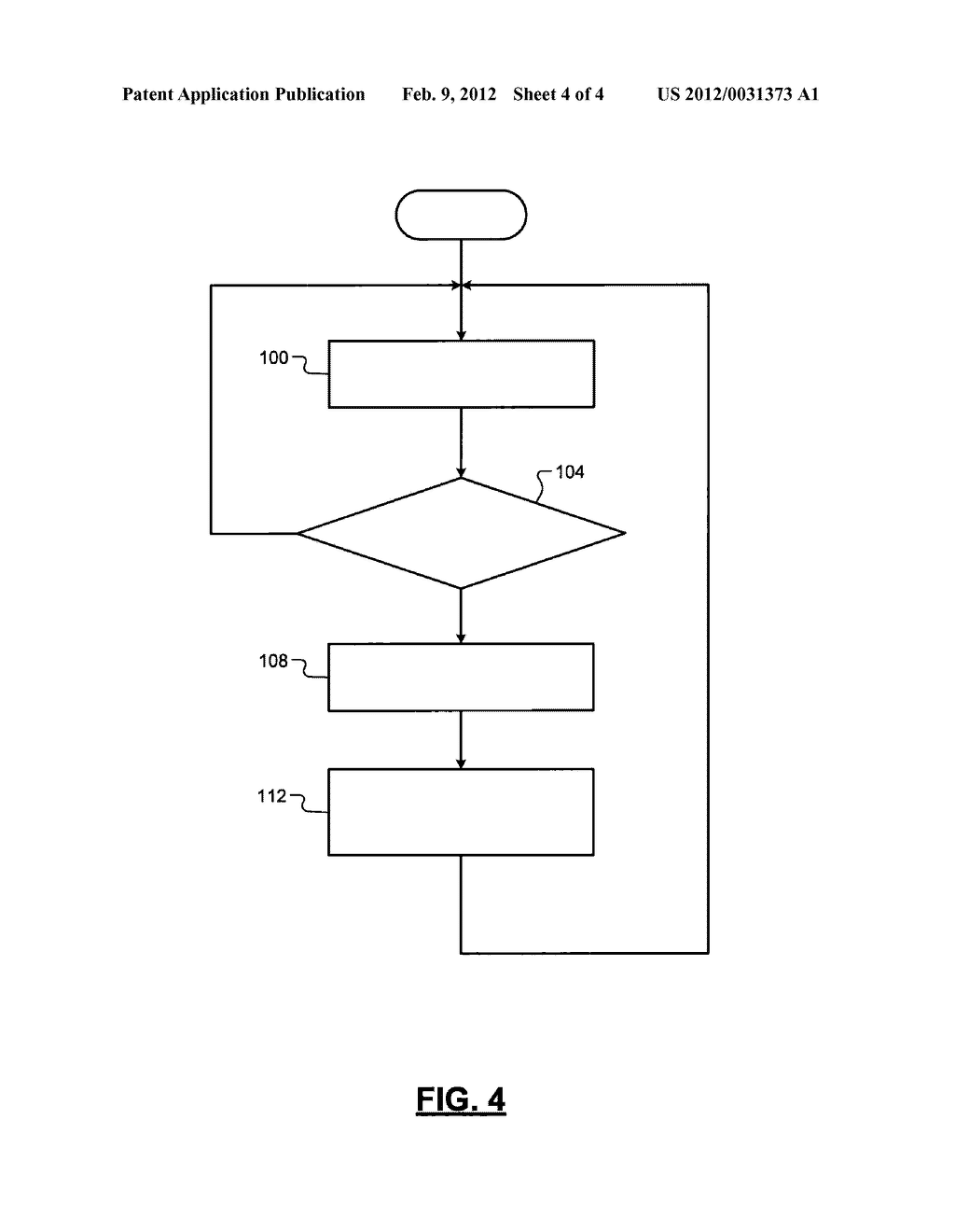 SYSTEM AND METHOD FOR CONTROLLING ENGINE KNOCK USING ELECTRO-HYDRAULIC     VALVE ACTUATION - diagram, schematic, and image 05