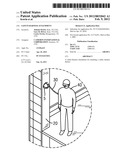 SAFETY-HARNESS ATTACHMENT diagram and image