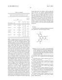 Triphenylene Hosts in Phosphorescent Light Emitting Diodes diagram and image