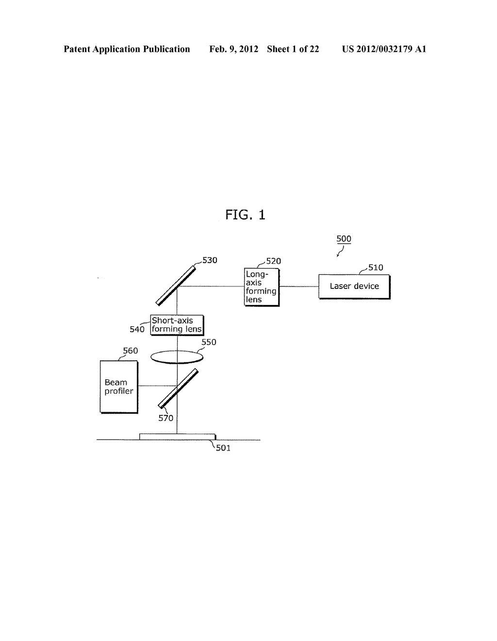 THIN-FILM TRANSISTOR ARRAY DEVICE, ORGANIC EL DISPLAY DEVICE, AND METHOD     OF MANUFACTURING THIN-FILM TRANSISTOR ARRAY DEVICE - diagram, schematic, and image 02