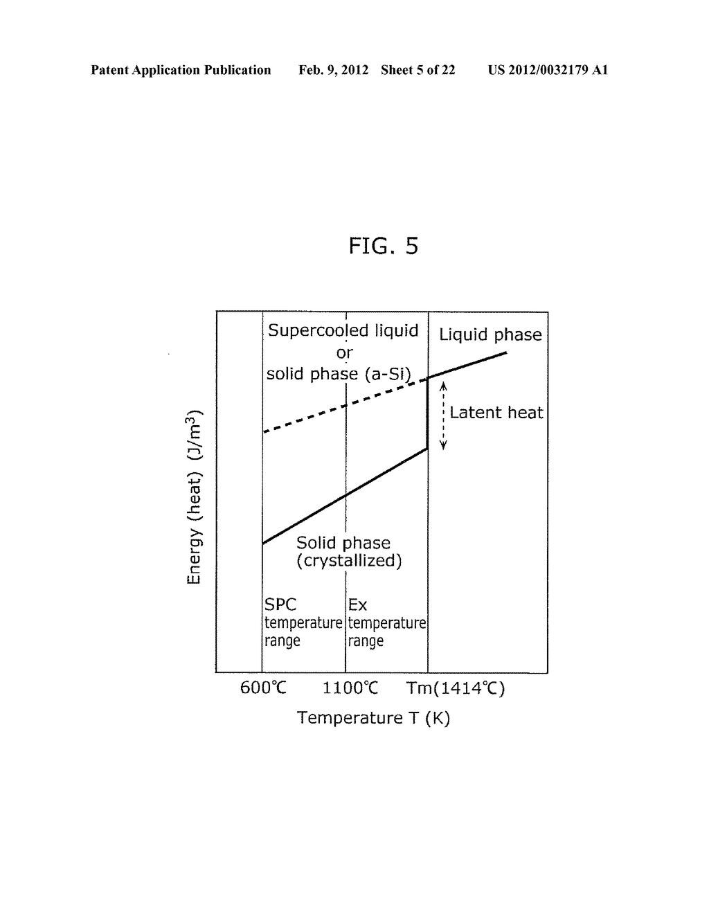 THIN-FILM TRANSISTOR ARRAY DEVICE, ORGANIC EL DISPLAY DEVICE, AND METHOD     OF MANUFACTURING THIN-FILM TRANSISTOR ARRAY DEVICE - diagram, schematic, and image 06