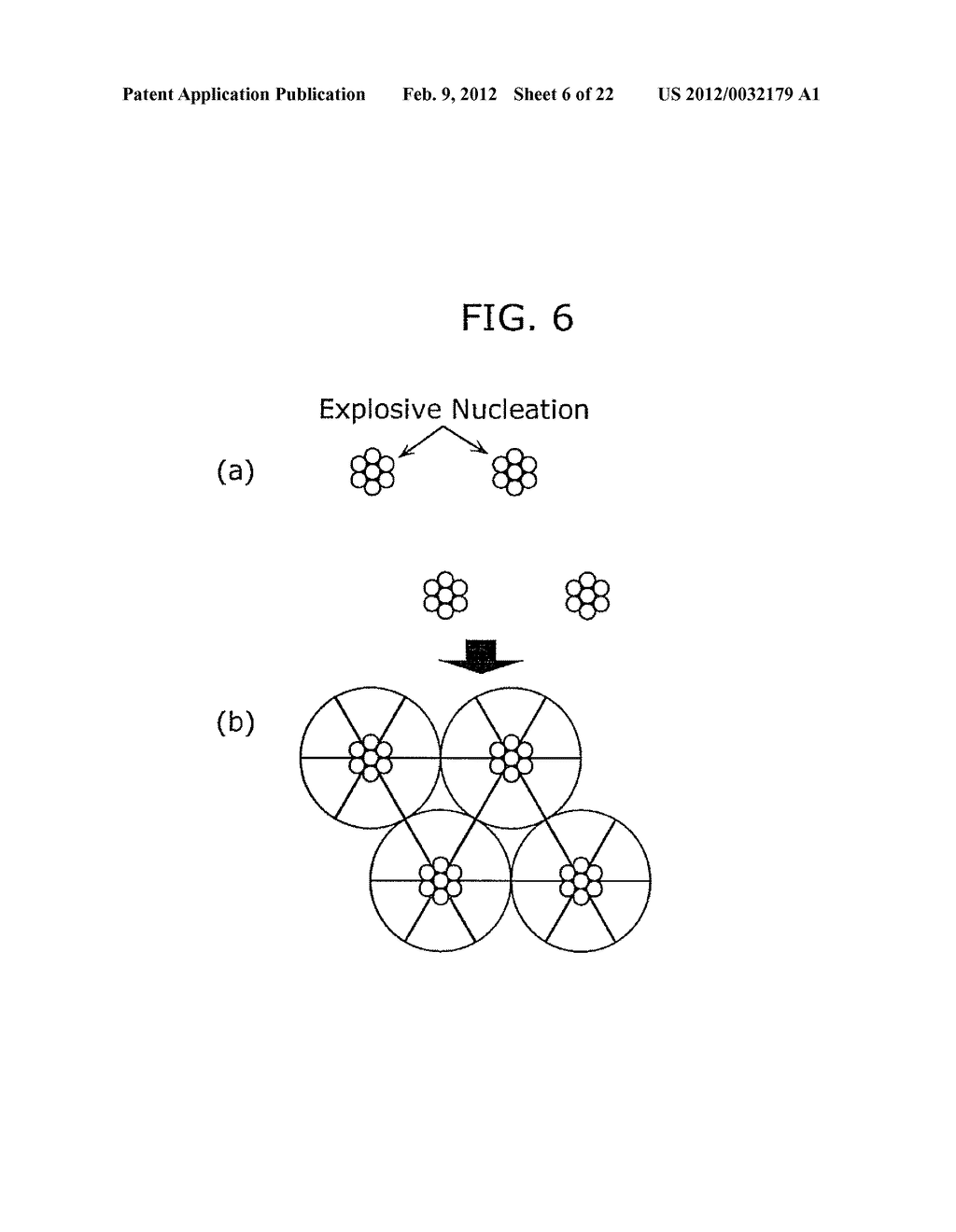 THIN-FILM TRANSISTOR ARRAY DEVICE, ORGANIC EL DISPLAY DEVICE, AND METHOD     OF MANUFACTURING THIN-FILM TRANSISTOR ARRAY DEVICE - diagram, schematic, and image 07