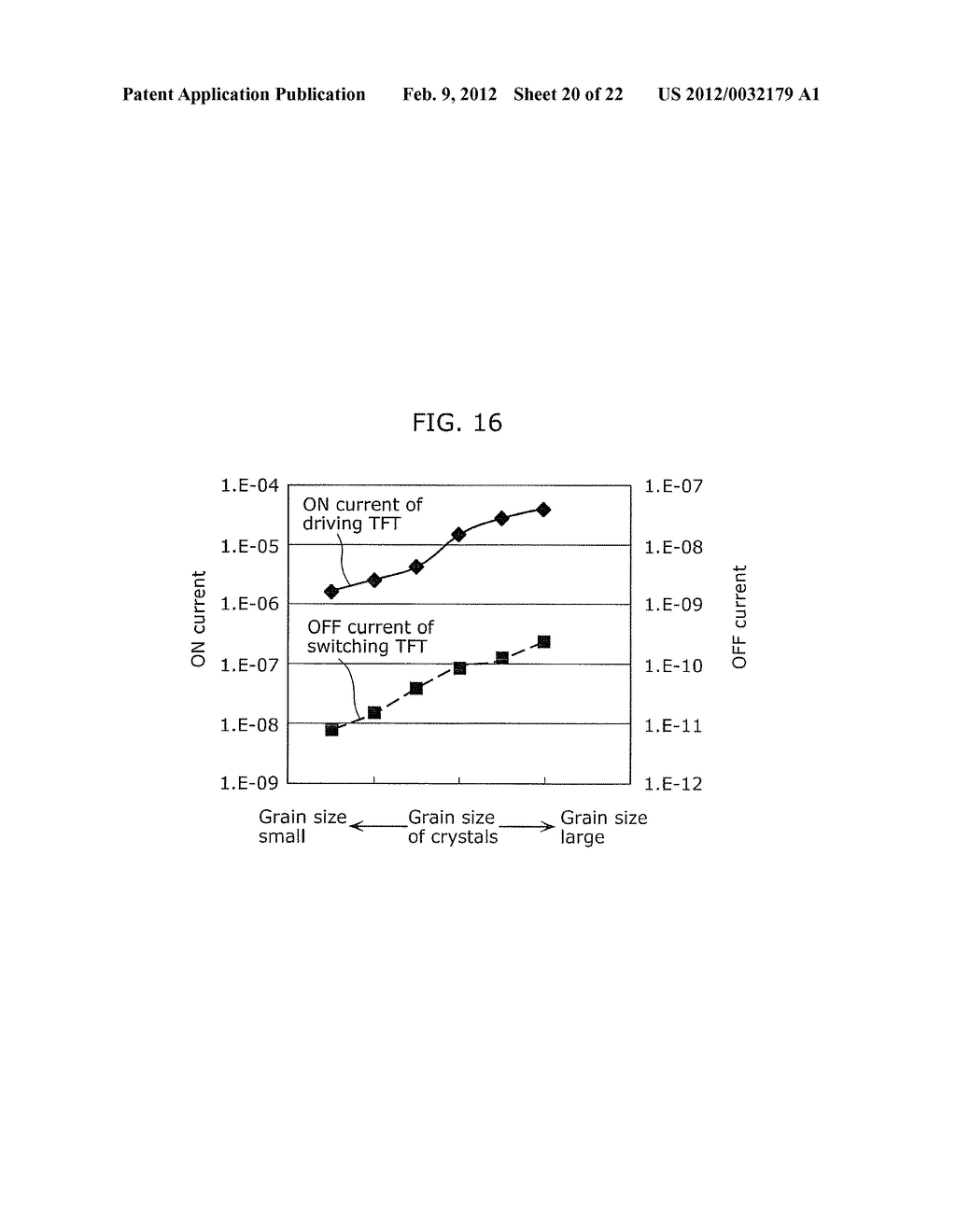 THIN-FILM TRANSISTOR ARRAY DEVICE, ORGANIC EL DISPLAY DEVICE, AND METHOD     OF MANUFACTURING THIN-FILM TRANSISTOR ARRAY DEVICE - diagram, schematic, and image 21