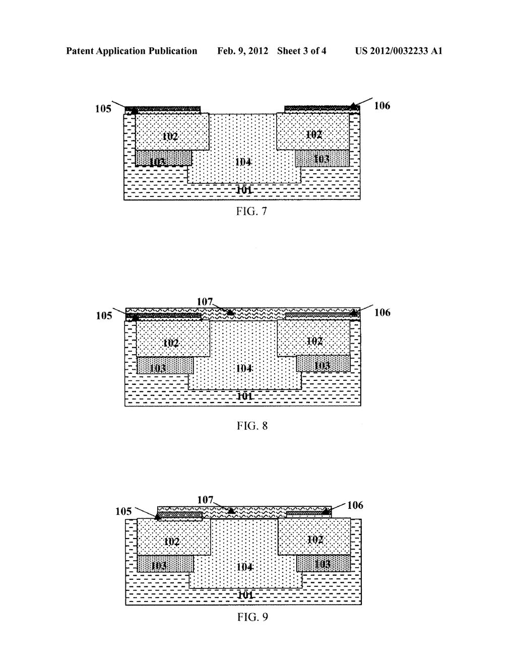 SILICON-GERMANIUM HETEROJUNCTION BIPOLAR TRANSISTOR AND MANUFACTURING     METHOD OF THE SAME - diagram, schematic, and image 04