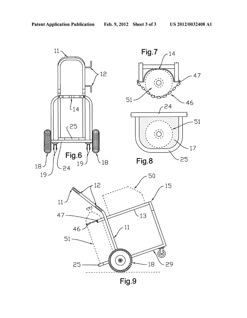 welding cart diagram data wiring diagram Welding Table