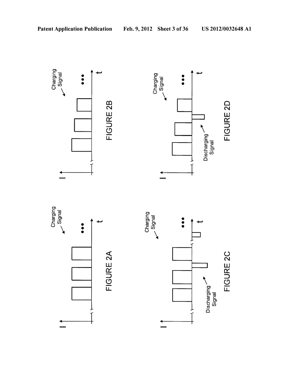 Method and Circuitry to Adaptively Charge a Battery/Cell - diagram, schematic, and image 04