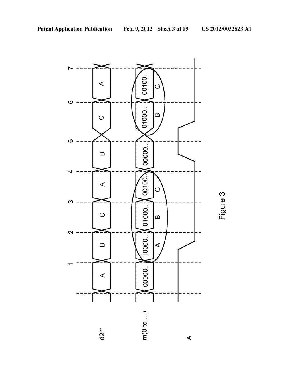 METHOD AND APPARATUS FOR ADAPTIVE LOSSLESS DATA COMPRESSION - diagram, schematic, and image 04