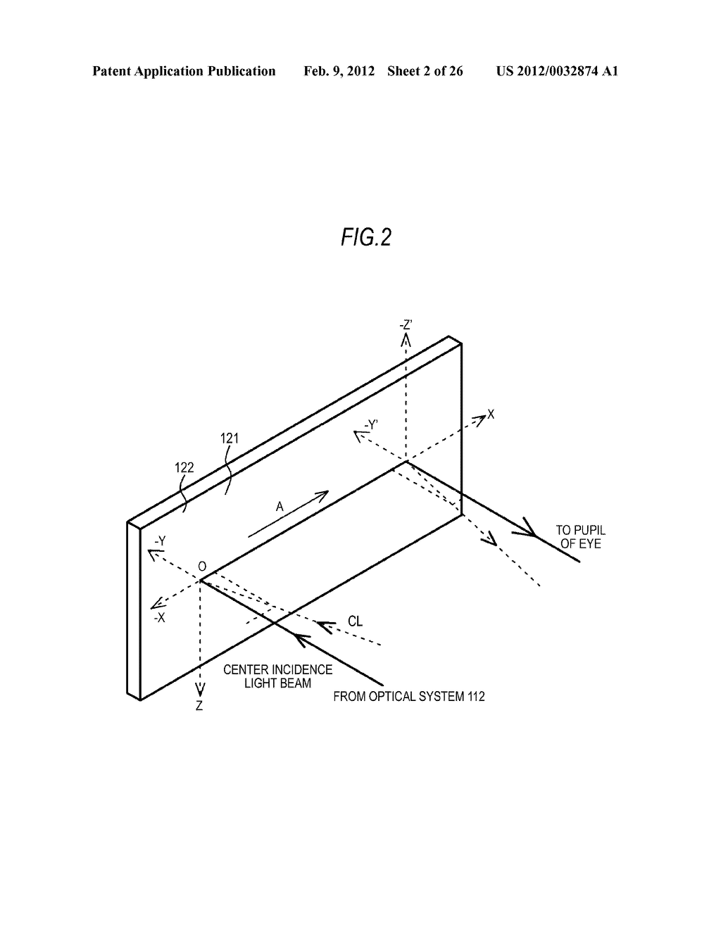 DISPLAY APPARATUS ASSEMBLY - diagram, schematic, and image 03