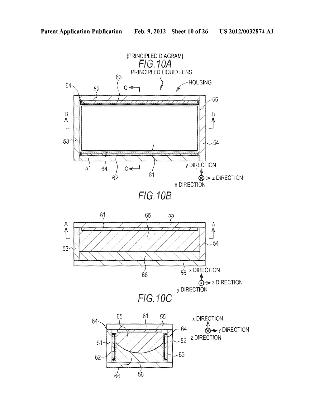 DISPLAY APPARATUS ASSEMBLY - diagram, schematic, and image 11