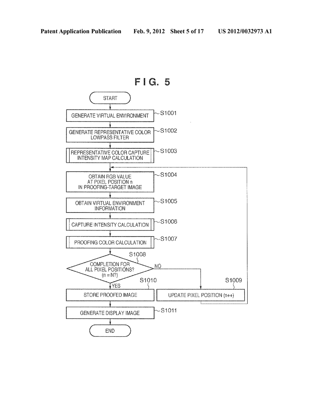 IMAGE PROCESSING APPARATUS, IMAGE PROCESSING METHOD, AND STORAGE MEDIUM - diagram, schematic, and image 06