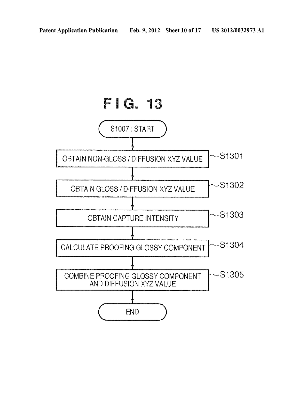 IMAGE PROCESSING APPARATUS, IMAGE PROCESSING METHOD, AND STORAGE MEDIUM - diagram, schematic, and image 11