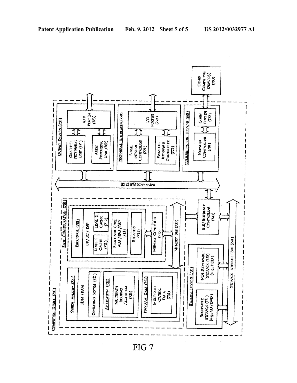APPARATUS AND METHOD FOR AUGMENTED REALITY - diagram, schematic, and image 06