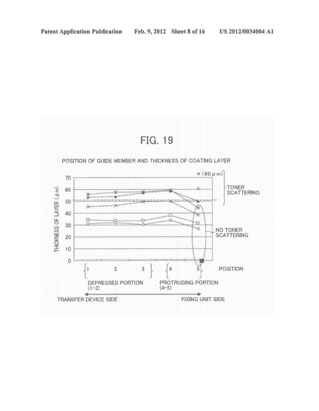 FIXING UNIT AND IMAGE FORMING APPARATUS INCLUDING SAME - diagram, schematic, and image 09