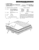 COMPOSITE MATERIAL AND METHOD diagram and image