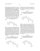 ISOXAZOLINE DERIVATIVES AS ANTIPARASITIC AGENTS diagram and image