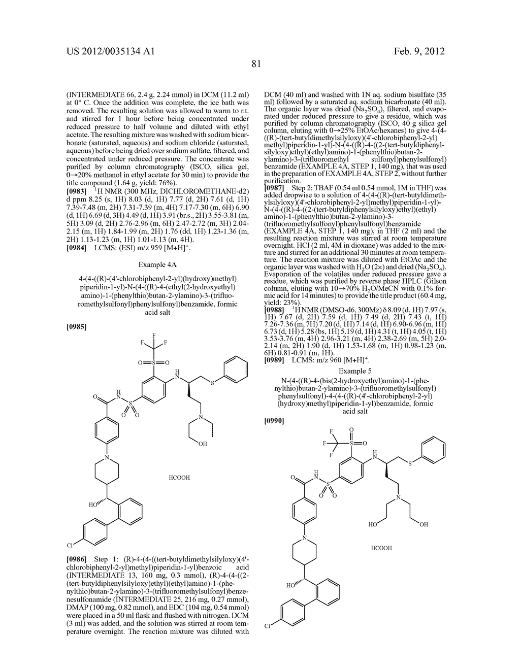 CHEMICAL COMPOUNDS - diagram, schematic, and image 82