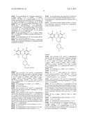 Novel Compositions and Methods of Treating Diseases Using the Same diagram and image