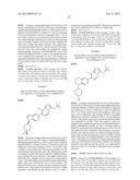 INDOLE AND BENZOXAZINE DERIVATIVES AS MODULATORS OF METABOTROPIC GLUTAMATE     RECEPTORS diagram and image