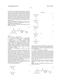N-((6-AMINO-PYRIDIN-3-YL)METHYL)-HETEROARYL-CARBOXAMIDES diagram and image