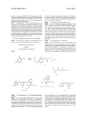 E-type Phenyl Acrylic Ester Compounds Containing Substituted Anilino     Pyrimidine Group and Uses Thereof diagram and image