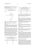 6-AMINO-PURIN-8-ONE COMPOUNDS diagram and image