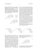 SPIROHETEROCYCLIC PYRROLIDINE DIONE DERIVATIVES USED AS PESTICIDES diagram and image