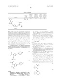 THIOPHENE INHIBITORS OF IKK-B SERINE-THREONINE PROTEIN KINASE diagram and image