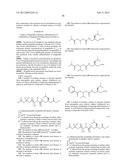METHODS OF USING PRODRUGS OF PREGABALIN diagram and image