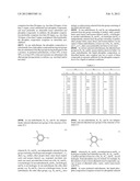 Polymers with Low Gel Content and Enhanced Gas-Fading diagram and image