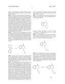 METHODS OF MAKING 6-HYDROXYHEXANOPHENONE AND 5-BENZOYLPENTANOIC ACID AND     MONO OR DIESTERS THEREOF diagram and image