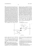 MOLECULE-BASED MAGNETIC POLYMERS AND METHODS diagram and image