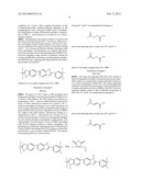 METHOD FOR PREPARING CARBOXYLIC POLYBENZIMIDAZOLE diagram and image