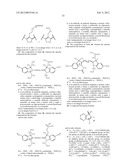 LUMINESCENT COMPOUNDS diagram and image