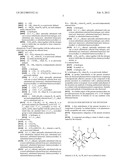 6-11 Bicyclic Ketolide Derivatives diagram and image