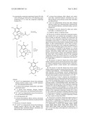 Tandem Process for Preparing N-Alkyl Morphinans diagram and image