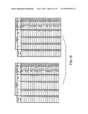 ALLOY FOR MEDICAL USE AND MEDICAL DEVICE diagram and image