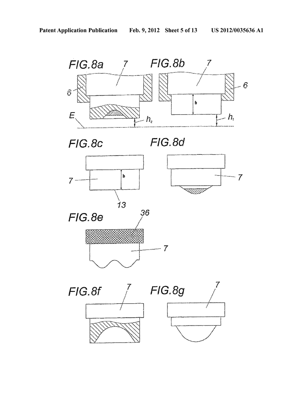 DEVICE FOR CUTTING THE CORNEA OF AN EYE - diagram, schematic, and image 06