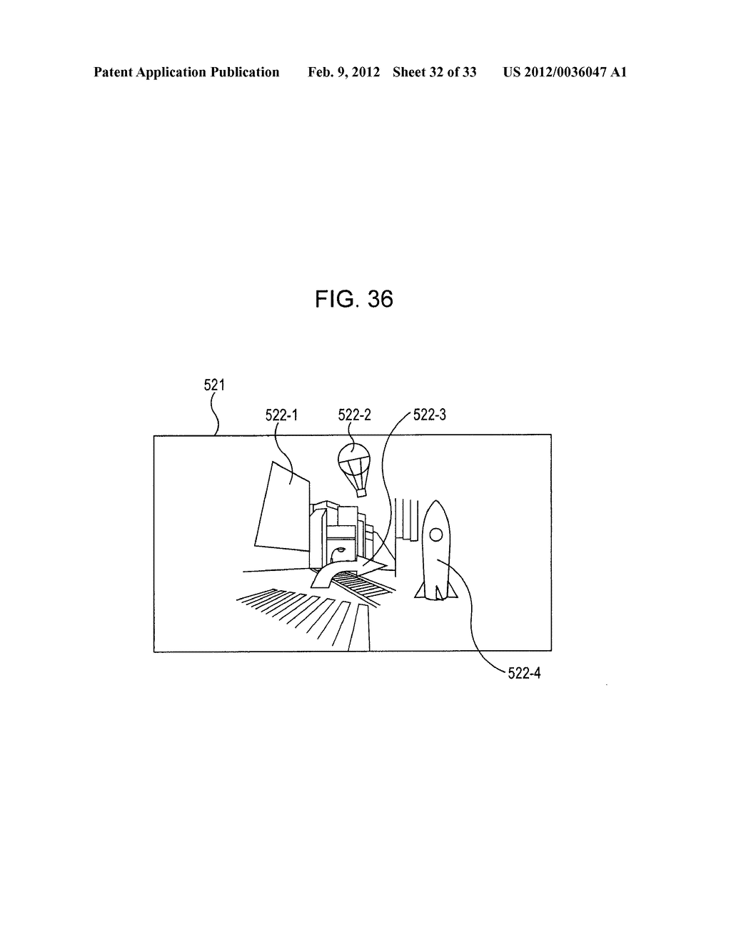 SERVICE PROVIDING SYSTEM, INFORMATION PROCESSING DEVICE, METHOD, AND     PROGRAM - diagram, schematic, and image 33