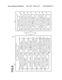 ROUTE GUIDING SYSTEM, ROUTE SEARCH SERVER, ROUTE GUIDING MEDIATION SERVER     AND ROUTE GUIDING METHOD diagram and image