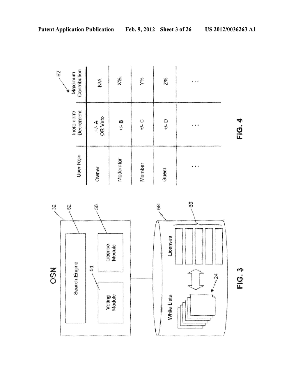 System and Method for Monitoring and Controlling Access to Web Content - diagram, schematic, and image 04