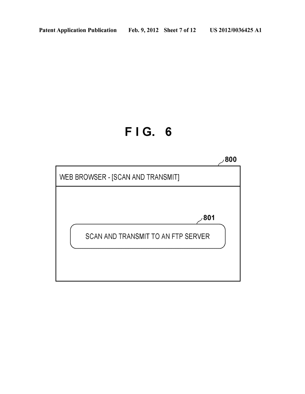 INFORMATION PROCESSING APPARATUS, INFORMATION PROCESSING SYSTEM, CONTROL     METHOD FOR THE INFORMATION PROCESSING APPARATUS, AND RECORDING MEDIUM - diagram, schematic, and image 08