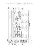 SUPERVISORY PORTAL SYSTEMS AND METHODS OF OPERATION OF SAME diagram and image