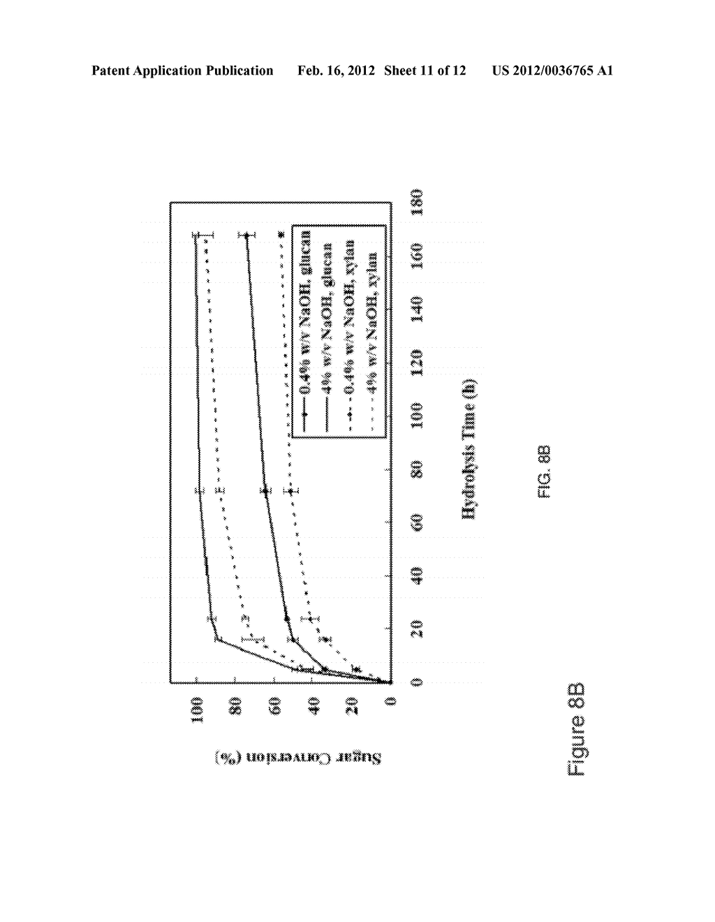 DEVICE AND METHOD FOR PRETREATMENT OF BIOMASS - diagram, schematic, and image 12