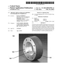 Abrasive Article for Use in Grinding of Superabrasive Workpieces diagram and image