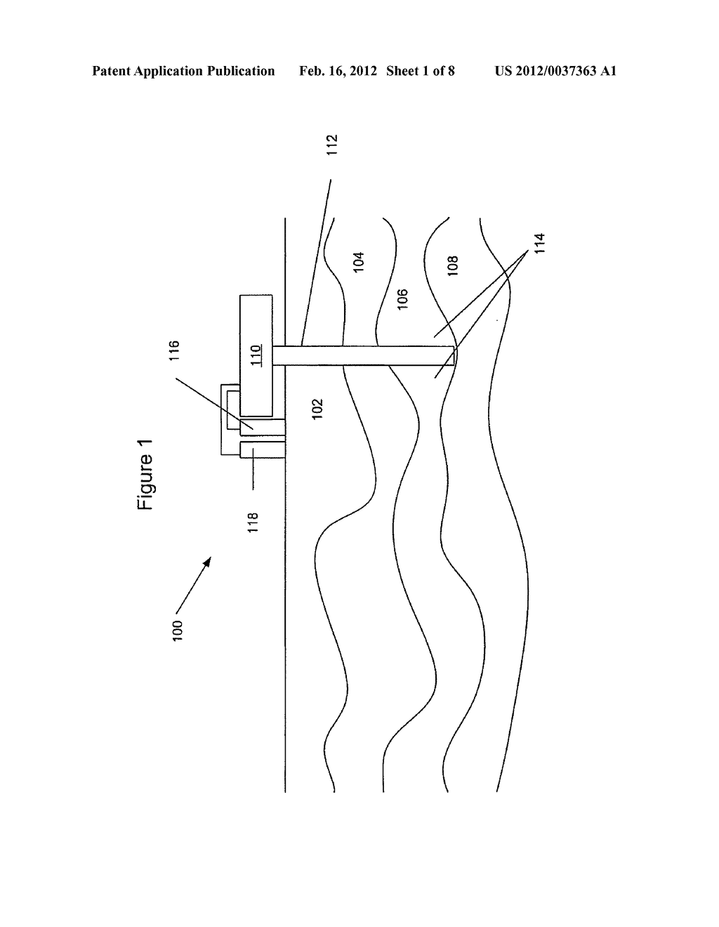 SYSTEMS AND METHODS FOR PRODUCING OIL AND/OR GAS - diagram, schematic, and image 02