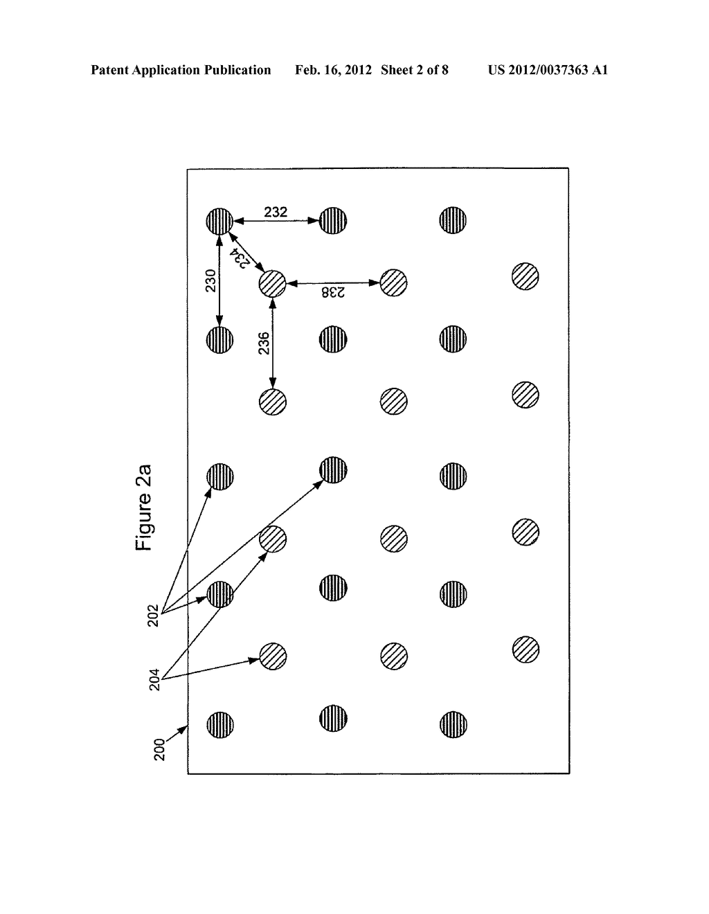 SYSTEMS AND METHODS FOR PRODUCING OIL AND/OR GAS - diagram, schematic, and image 03