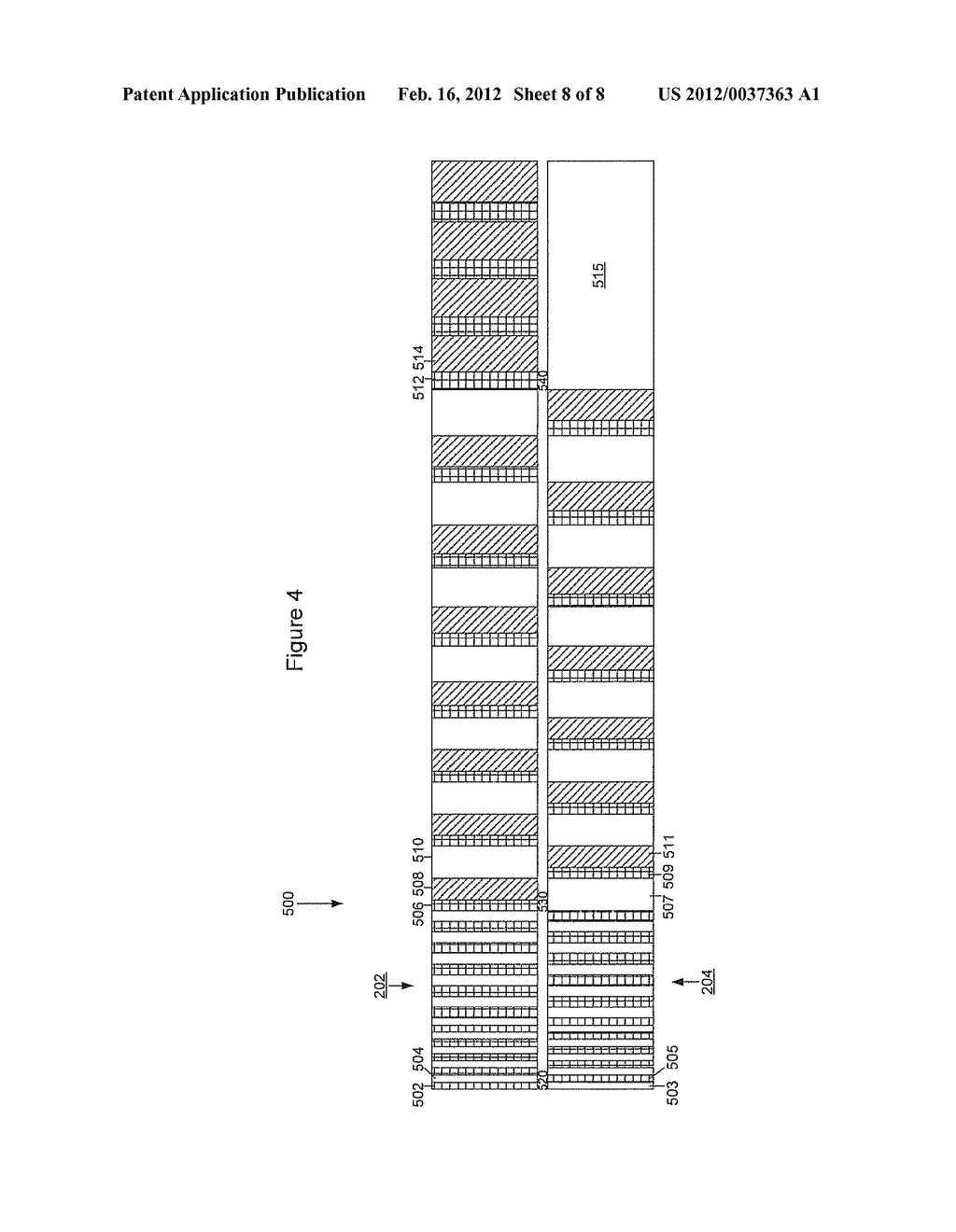 SYSTEMS AND METHODS FOR PRODUCING OIL AND/OR GAS - diagram, schematic, and image 09