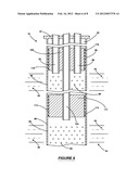 Well completion and related methods for enhanced recovery of heavy oil diagram and image